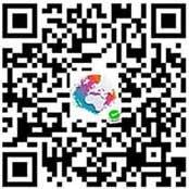 ABC RANK-第1张图片-中国大学排行榜